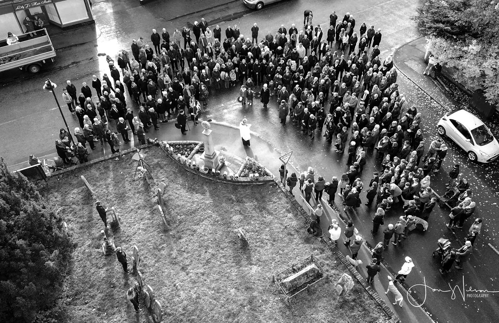 drone war memorial jw_edited.jpg