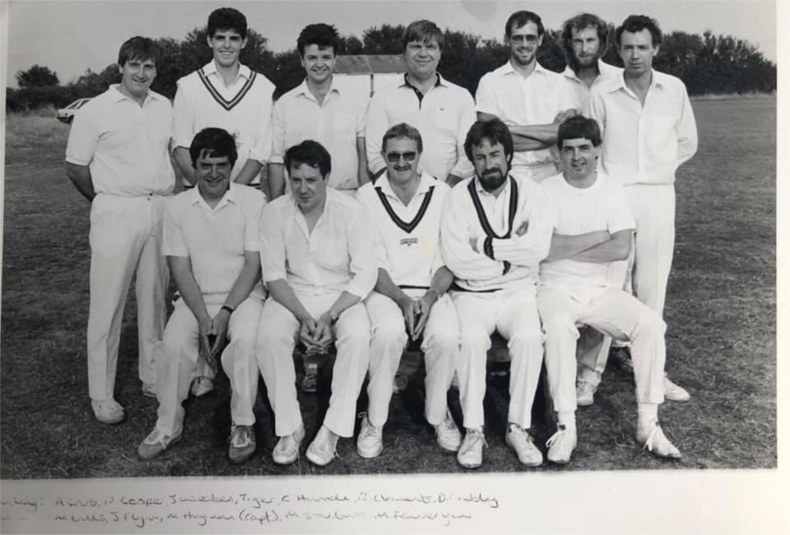 JW Stradbroke cc Sovereigns.jpg