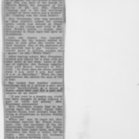 EH mrs Foulsham 91 yrs remembers nwsprpr p1.jpg