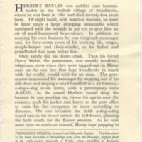 herbert bayles bells.pdf