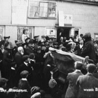 W139 Polling Day 1908.jpg