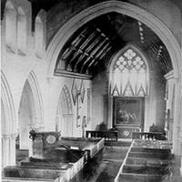 AM02 All Saints interior 1867 pre Ryle changes.jpg