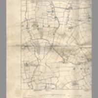 1891 PDF STRADBROKE.pdf