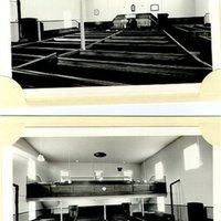 RC Baptist Church AR2.jpg