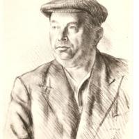 T Mason Fred Copping drawn by Frank C Ward 001.jpg