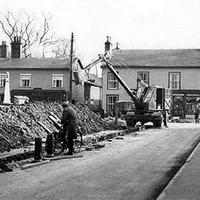 sewers being built c1930s.jpg