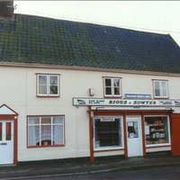 JW001b Businesses - - Biggs and Souter - Shop Front.jpg