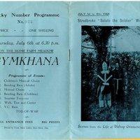 1944 pageant pgi.jpg