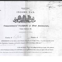 tax schedule E 1879.pdf