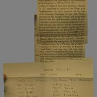 Hoxne Union Workhouse documents.pdf