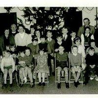 RCChristmas party for the children AR.jpg