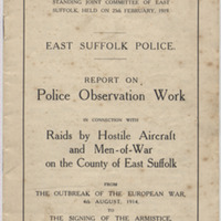 WW1 reports of enemy action over east anglia cover.jpg
