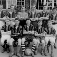 reduced school football team stripes 1955.jpg
