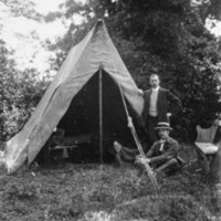 W113.Jack Foulsham camping.jpg