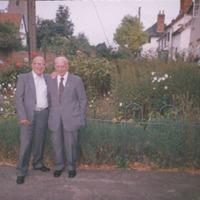 HAROLD AND HEDLEY GOSHAWK.pdf
