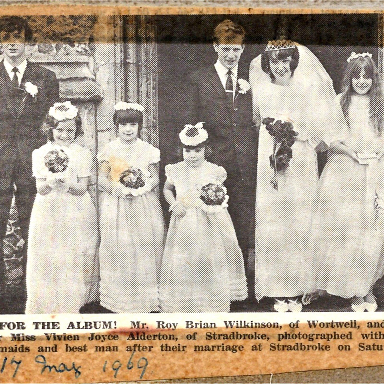 Roy Viv Wilkinson wedding.jpg
