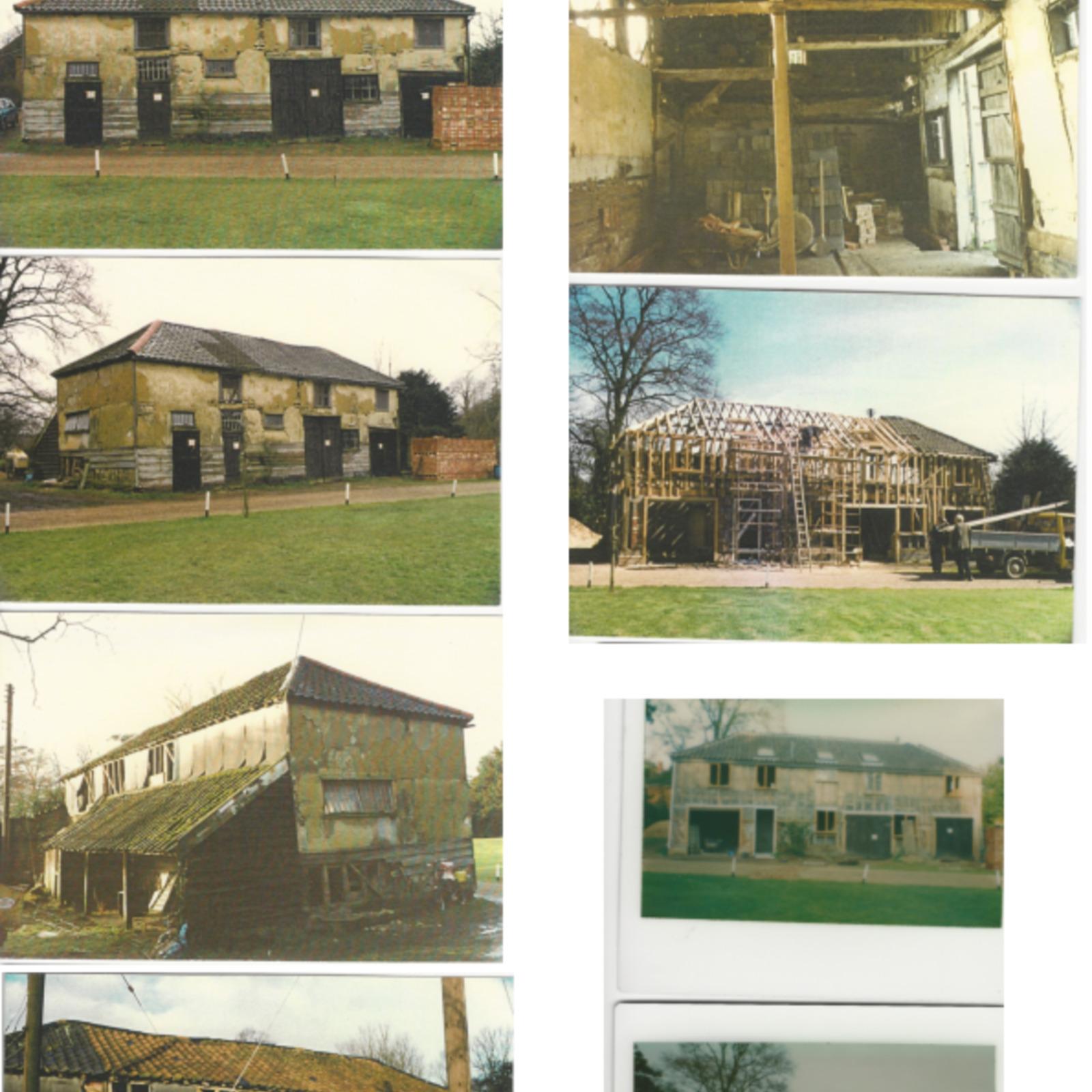 coach hyouse The Priory. VD.pdf