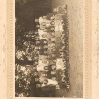 T Mason school 1923 003.jpg