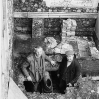 GS55 hugman brown church boiler find.jpg