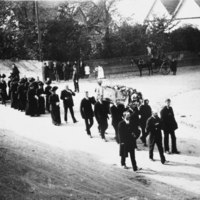 W216 Funeral of Cannon Tate.jpg