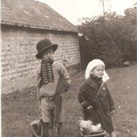 John and Ann Ruffles.jpg