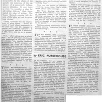 article stradbroke hoxne union.pdf