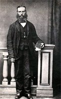 SB - Bryant ancestor.jpg