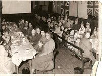 TL06 childrens party BL hut 1950s pos.jpg
