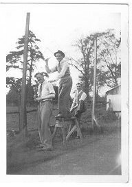 TENNIS NETS 1939.jpg