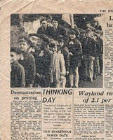 brownies and cubs 2nd march 1973 001.jpg