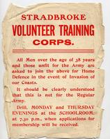 reduced MN Vol Corps advert copy.jpg