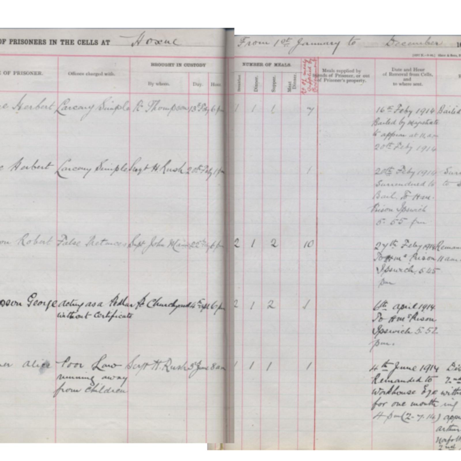 Cell Bk 1914 to 1920.pdf